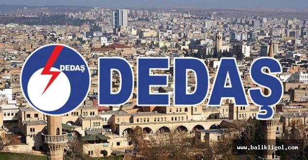 DEDAŞ, Enerji Verimliliği Haftasında anlamlı bir kampanya başlattı