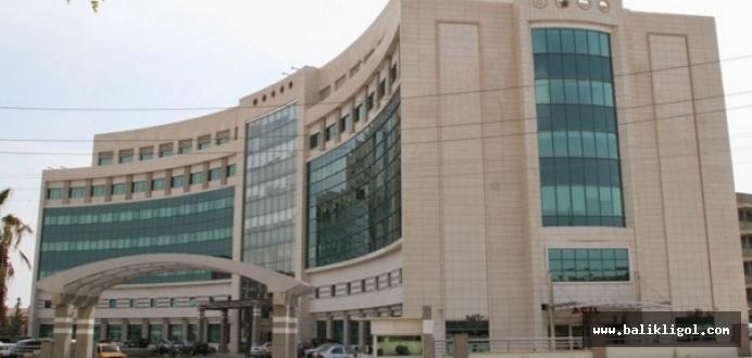 Eski OSM Hastanesi Kadın Doğum ve Çocuk Hastanesi oluyor