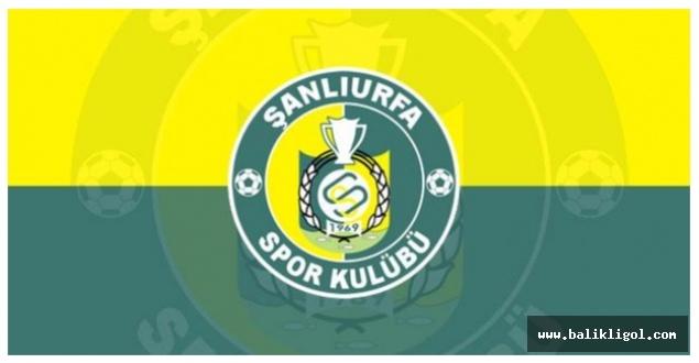 Karaköprü Urfaspor'da 2 Futbolcu kiraladı