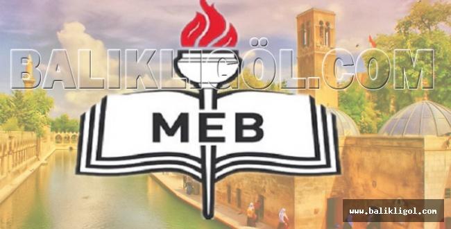 MEB, Görevde yükselme ve atanma yönetmeliğinde değişikliğe gitti