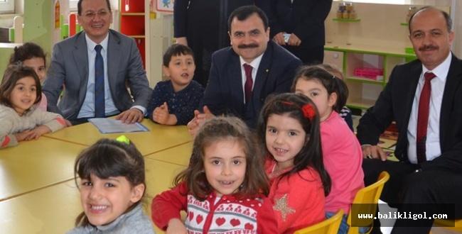 Urfa Türkiye Rekoru kırdı! Eyyübüye sınıfta kaldı