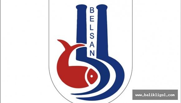 BELSAN'dan Flaş Vurgun ve Skandal açıklaması