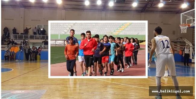 Haliliye Belediyesi spor takımlarından önemli başarı