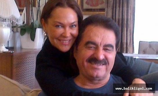 Hülya Avşar'dan Sibel Can ve İbrahim Tatlıses itirafı