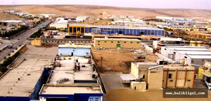 OSB'de Fabrikalarda İŞKUR'lu işçi hilesi