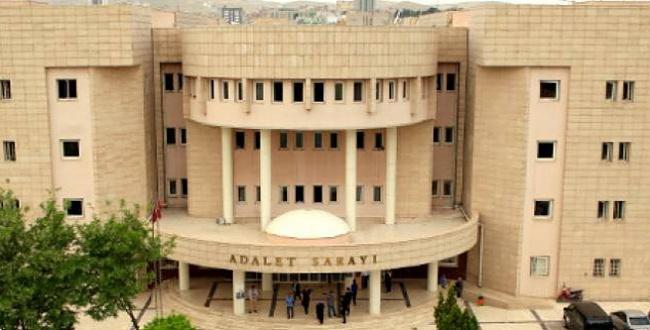 Şanlıurfa'da FETÖ davasında 2 askere hapis cezası