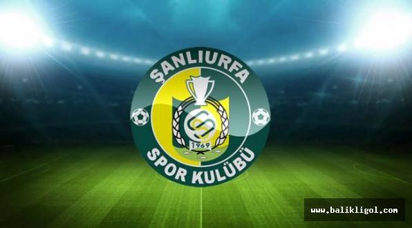Şanlıurfaspor deplasmanda Fethiyespor 3-1 yendi