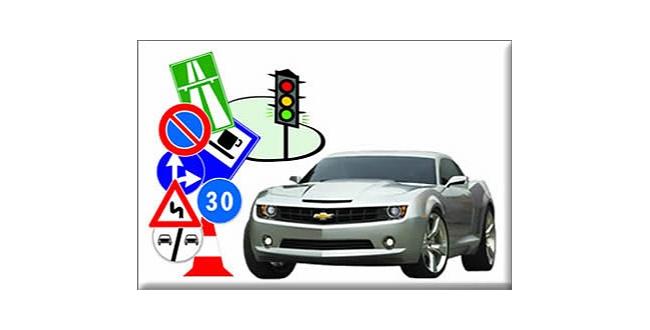 Urfa'da Özel Karaköprü Sürücü Kursundan Örnek Davranış
