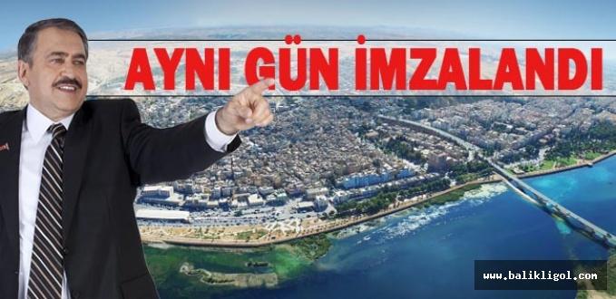 Bakanı Eroğlu'dan Bireciklilere müjde!