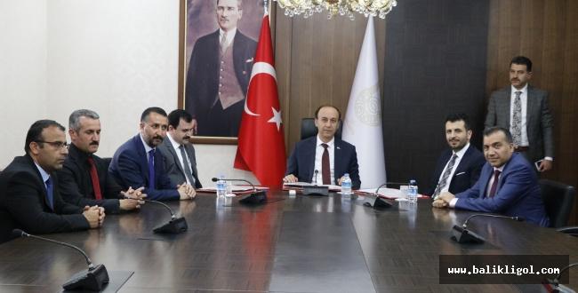 Duyarlı Avukat Sidar Tunca memleketine okul yaptıracak