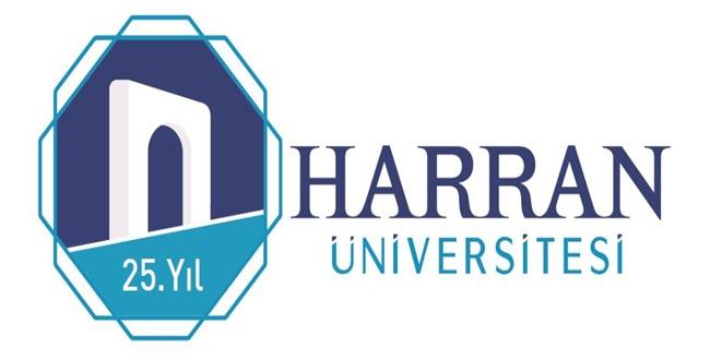 Harran Üniversitesinden 6 maddelik flaş açıklama