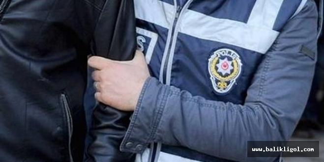 Şanlıurfa dahil 10 ilde PKK – KCK Operasyonu