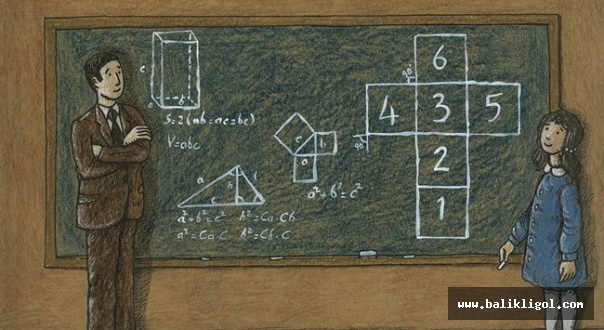 Sözleşmeli Öğretmen Yönetmeliği Değişti: kabul etmeyenin sözleşmesi sona erer