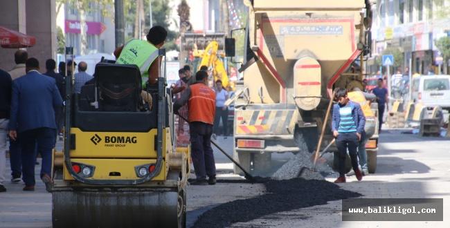 Urfa Trambüs'e Hazırlanıyor, Projesinde Sona Gelindi