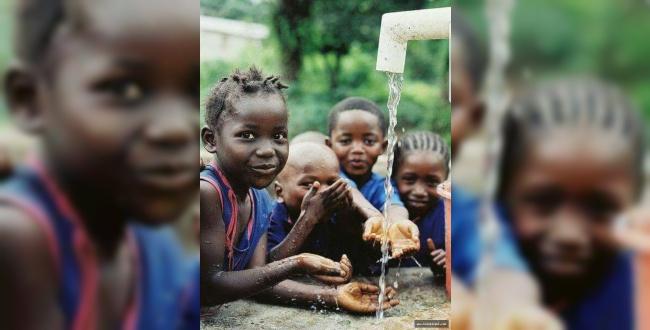 Kamerun'a Kuran-ı Kerim kampanyası