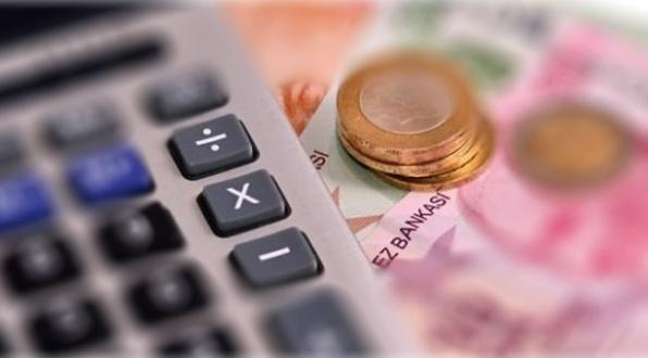 Hazine ve Maliye Bakanlığı vergi yapılandırması