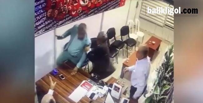 Birecik Belediye Başkanı Pınarbaşı: Olay Tamamen Komplo