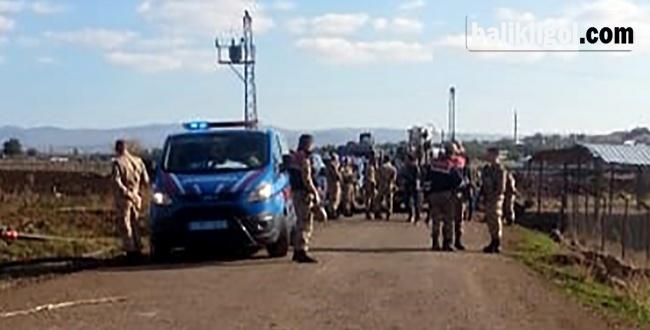 Urfa'da kaçak trafo operasyonu: 10 Trafo ele geçirildi