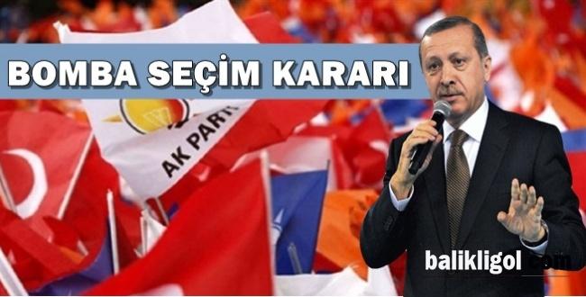 Erdoğan'dan Flaş Açıklama: Bunu ilkel buluyoruz