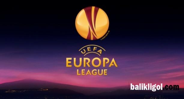 UEFA Şampiyonlar Ligi'nde 16'ya kalan takımlar belli oldu