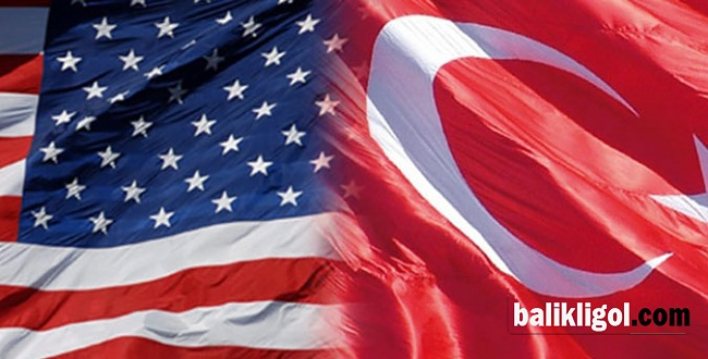 ABD'den vatandaşlarına Şanlıurfa uyarısı!