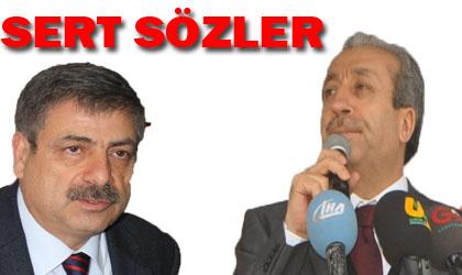 CHP'li Karataş; Bakana alkış tutanları kınıyorum