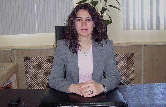Tabipler odası sekreteri Dursun Çadırcı'dan kadınlar günü mesajı