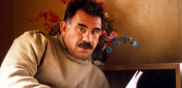 İşte Öcalan'ın mesajını okuyacak milletvekili