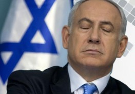 İşte İsrail'in özür dileme nedeni!