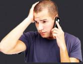Günde 30 dakika telefon ile konuşanlar dikkat!