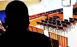 KCK davasında BDP'lilere gizli tanık şoku!