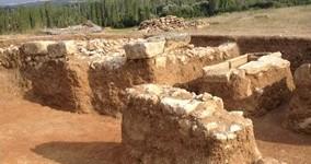 Hz. İbrahim'in şehri Urfa değil iddiası