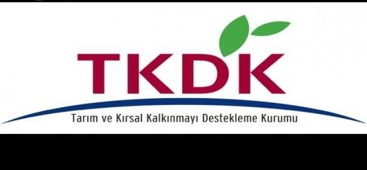 TKDK, Para dağıtıyor VİDEO