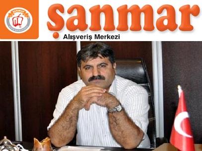 ŞANMAR'la Şanlıurfa kazanıyor