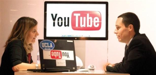 Youtube'a video yükle para kazan