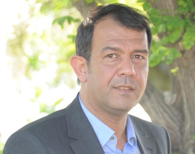 Şanlıurfaspor'da Torku Konyaspor'u yenmenin sevincini yaşıyor