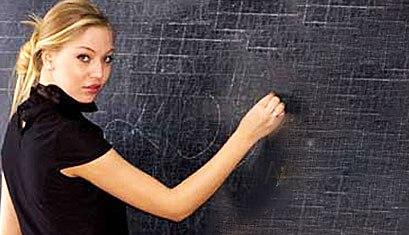 830 bin öğretmenin beklediği tarih belli oldu