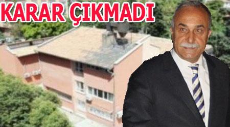 Fakıbaba ile AK Partili Meclis Üyelerine şok!