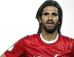 Galatasaray Alper Potuk'u aldı