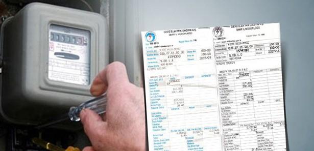 İşte ucuz elektriğin sırları