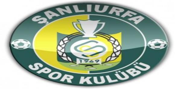 Şanlıurfaspor'da 6 futbolcu ile yollarını ayırdı