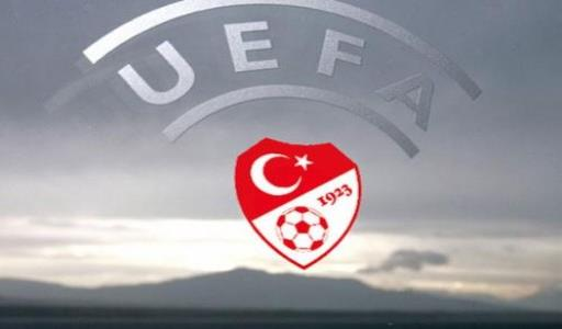UEFA Şanlıurfaspor'un Kulüp Lisansına 10 Haziran'da karar veriyor