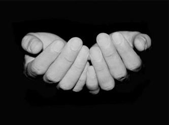 Miraç Kandili duası! Miraç Kandilinde nasıl dua edilir?