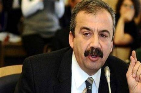 Eylemlerde 4 AK Parti'li milletvekilinin çocuğu iddiası