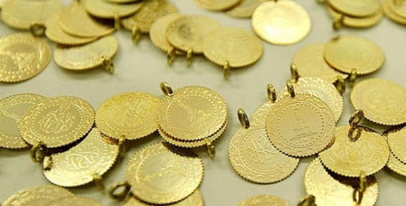 Altın fiyatları artabilir!