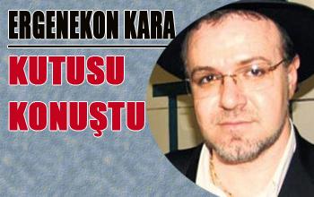 Tuncay Güney Gezi'nin Amacını Açıkladı!
