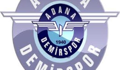 Adana Demirspor'da Yücel İldiz dönemi