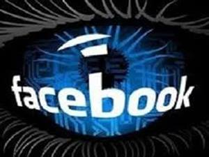 Facebook Şiddet Ve Cinselliğe Savaş İlan Etti