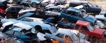 Otomobile Hurda İndirimi Geliyor