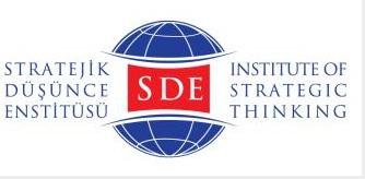 SDE'den Mısır'daki askeri darbeye tepki